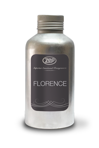 SCENT M FLORENCE