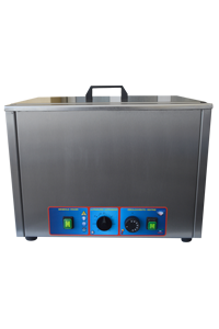 ULTRASONIC CLEANER AT-18