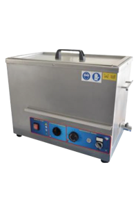 ULTRASONIC CLEANER AT-110